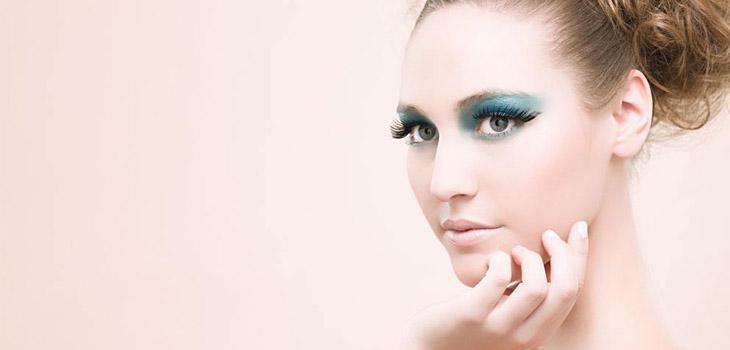 煥膚淡化色素斑、縮細毛孔、去除細小皺紋